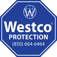Westco_Logo_thumbnail-Updated